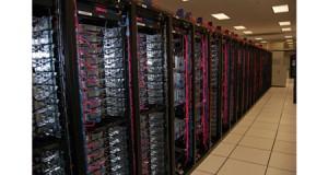 Datacenter refrigeração de precisão