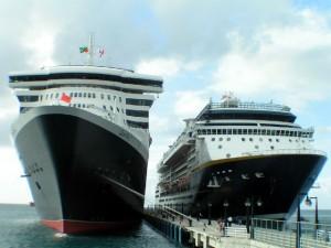 exportações baianas crescem
