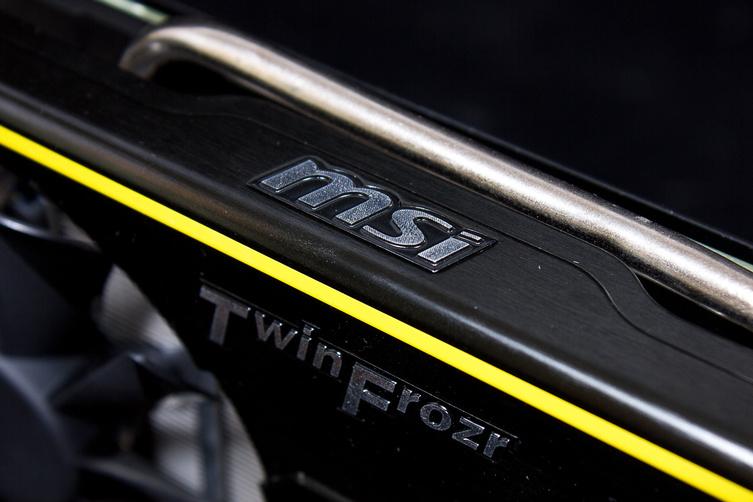 MSI-GeForce-GTX-770-Lightning-5