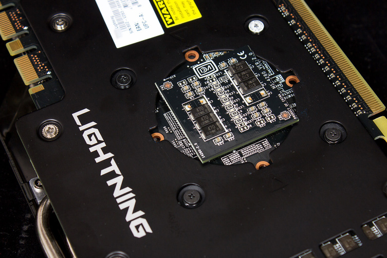 MSI-GeForce-GTX-770-Lightning-6