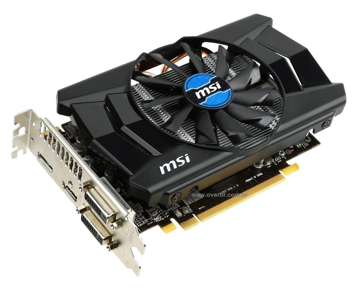 R7 260X 2GD5OC(V293)_3D-Terabyte