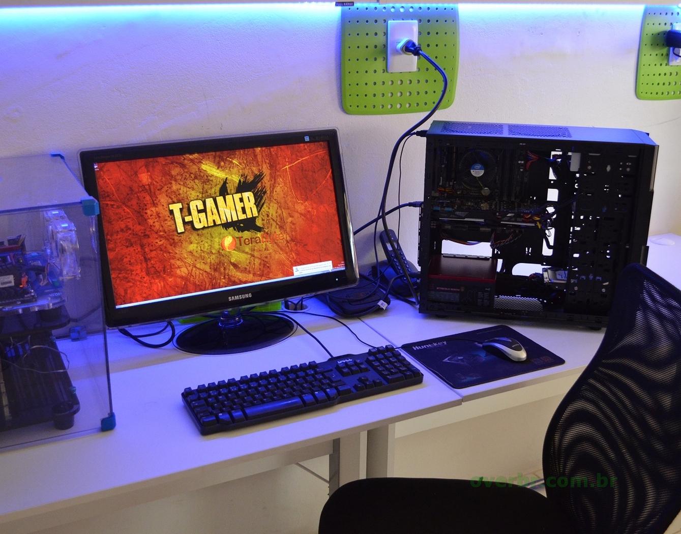 T-Gamer-computador-jogos-24