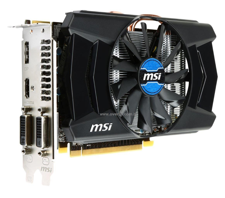 R7 260X 2GD5OC(V293)_3D2-Terabyte