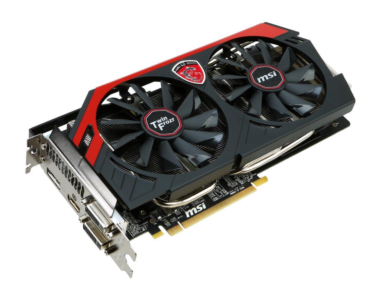 R9 270X Gaming 2GD5(V303)_3D