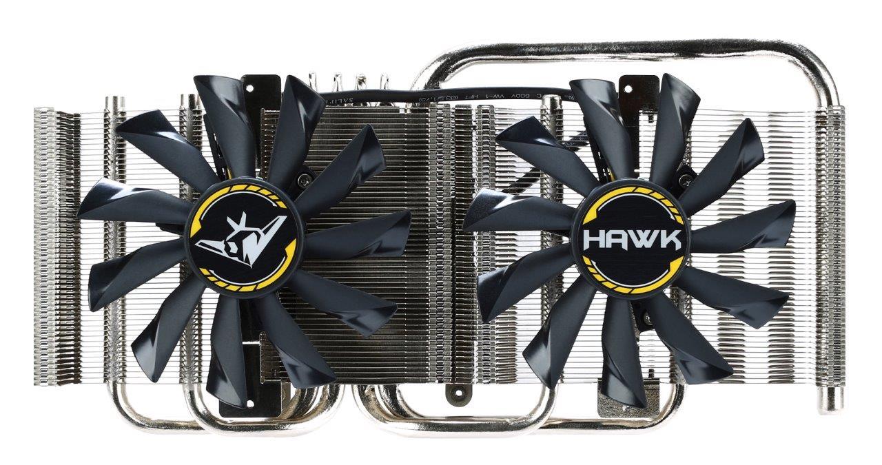 R9 270X Hawk_002
