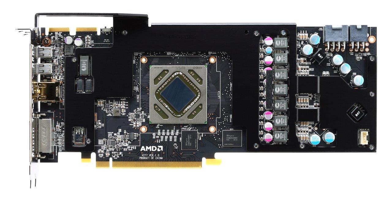 R9 280X Gaming 3GD5(V277)_2D2