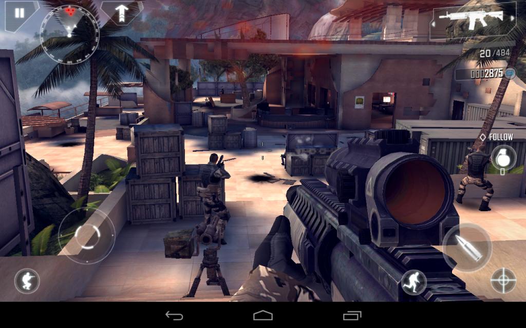 Modern-Combat-4-Zero-Hour-Gameplay-1