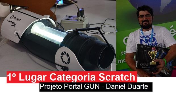 1lugar-modding-Scratch-CPBR7