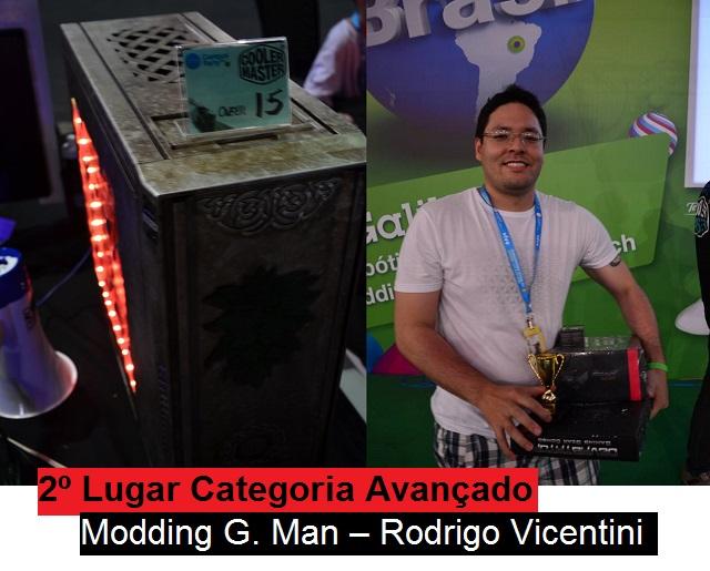 2lugar-advanced-modding-campus-party