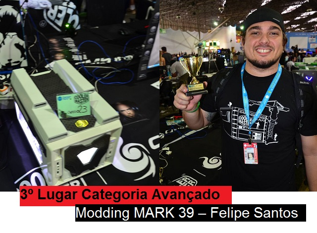 3-modding-campus-party-2014-advanced
