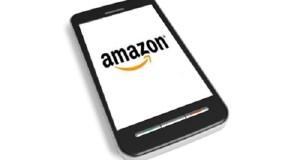 AWS anuncia o Amazon Connect