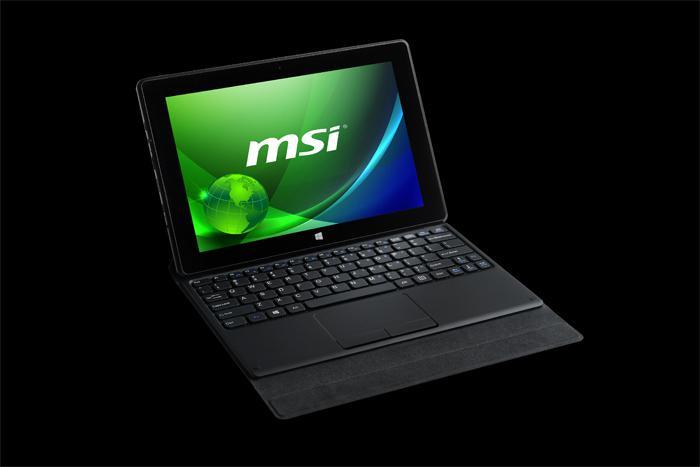 MSI_S100_03