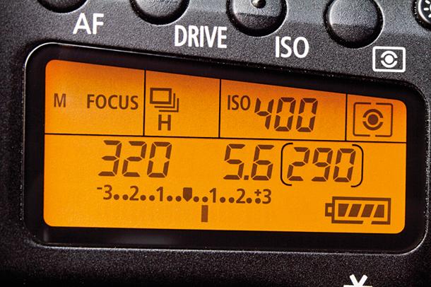 DCM123.shoot_basics.manual 6a83e55eedcc41b9b62951fe37780201