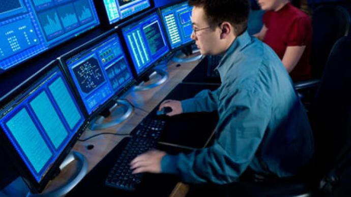 Hacker de Redes Wi-Fi Públicas