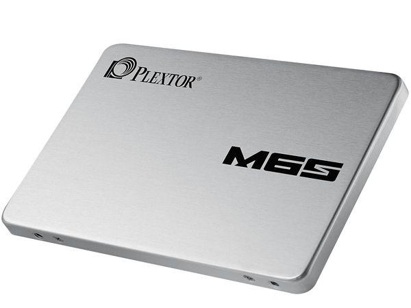 plextor-m6s