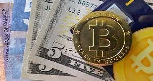 Bitcoin, moeda digital
