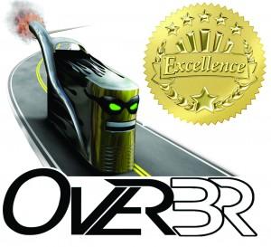 Gold-Award-OverBR