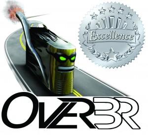 Silver-Award-OverBR