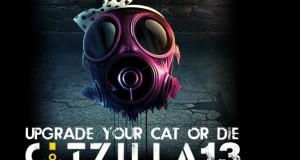 catzilla 1.3