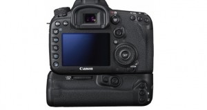review EOS 7D MArkII