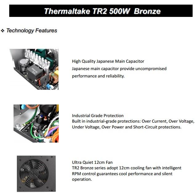 TR2_500W_Bronze2