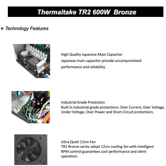 TR2_600W_Bronze2