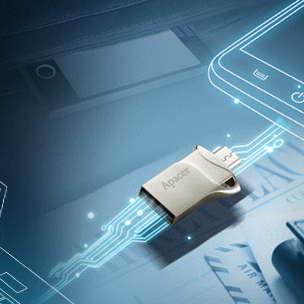 Carregador USB Juice jacking