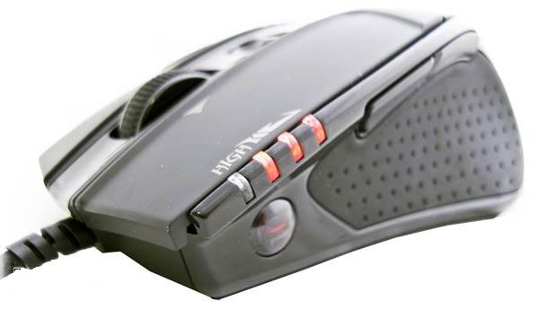 GM-M8000X