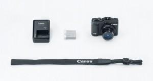 canon-g16
