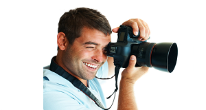 guy-with-camera