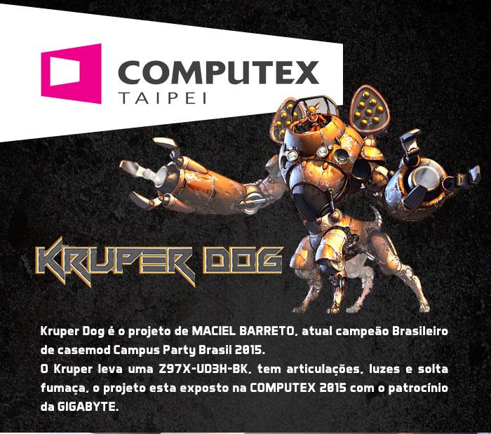computex_1_02