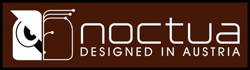 logo_noctua2