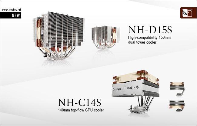 noctua-nh-d15s-c14s-7f