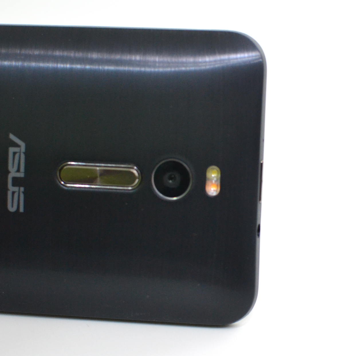Zenfone 2 review