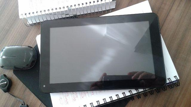 tablet m9