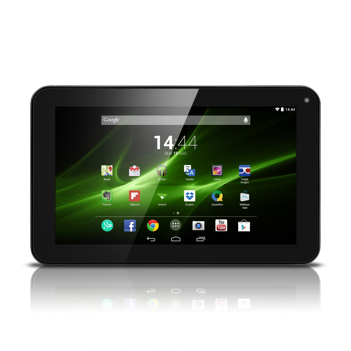 tablet-multilaser-m9-com-android-44-quad-core-a