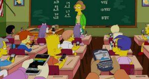 Celular-na-sala-de-aula-você-é-favor-ou-contra