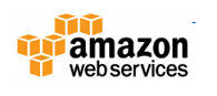 AWS anuncia o Amazon Connect