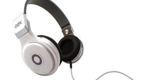 headset-c-microfone-groove-oex-mod-hp102-branco