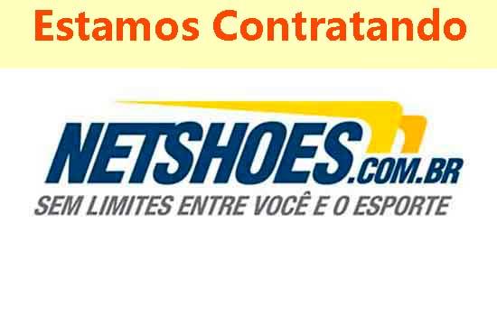 2615ecb17 São Paulo  Grupo Netshoes abre mais de 50 vagas de atendimento para a Black  Friday