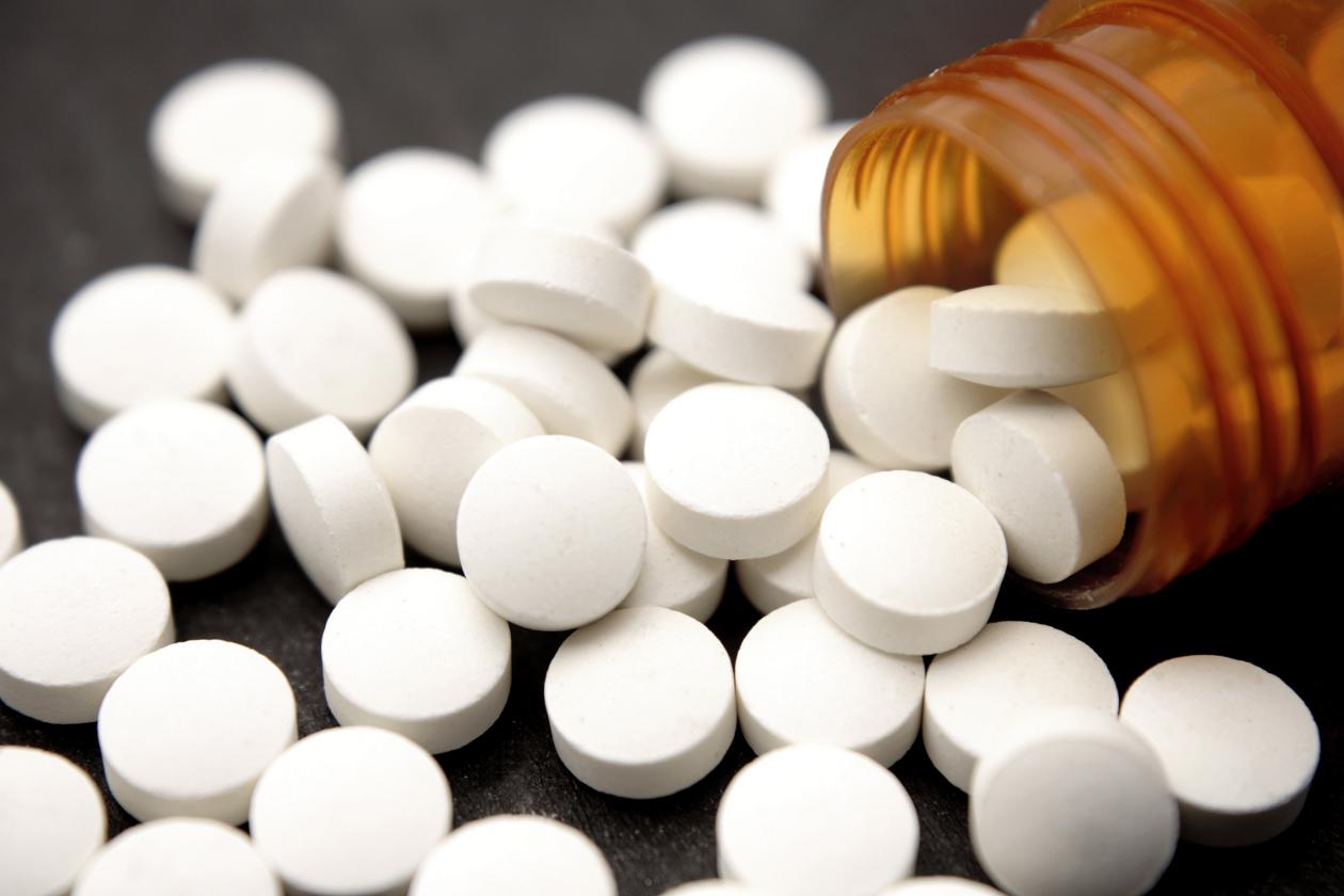 Resultado de imagem para Aspirina fotos