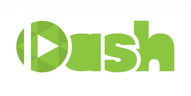 A programação do Dash Games 2016, ocorre entre os dias 6 e 8 de outubro, em Lajeado, Rio Grande do Sul.