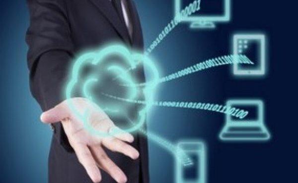 Cisco apresenta novos e melhores serviços profissionais desenvolvidos para acelerar a jornada de cloud do consumidor e a transformação digital.