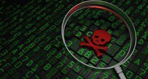 Investigação rastreia pagamentos de ransomware feitos por hospitais via contas de Bitcoin; ameaças de ransomware, malware móveis e malware de macro aumentam no segundo trimestre de 2016