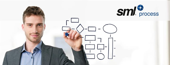 No Information Show, a empresa também irá expor suas soluções para gestão corporativa.