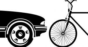 Veja iniciativas bacanas que podem ajudar quem quiser deixar o carro em casa e ter mais qualidade de vida.
