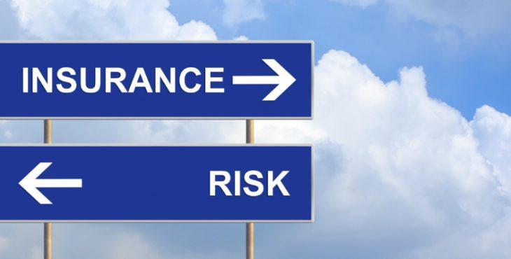 União tem como objetivo oferecer solução de proteção de dados para os clientes da empresa de assistência.
