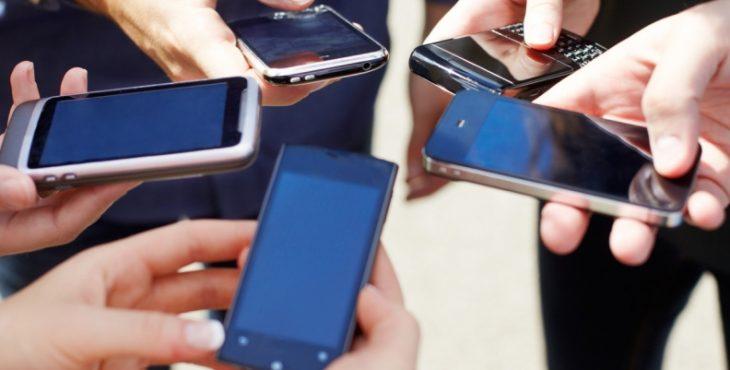 A parceria é para possibilitar que todos os bancos locais sejam interconectados através de um único hub de credenciais para agilizar e proteger o gerenciamento dos serviços de pagamentos via dispositivos móveis.
