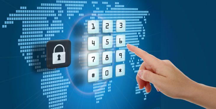 Os Gateways de Serviços da Série SXR da Juniper Networks foram escolhidos pela líder em prestação de serviços de telecom por seu superiordesempenho, escalabilidade e serviços de segurança definidos por software.