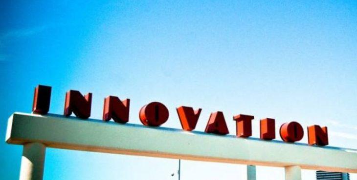 Startup Meus Pedidos promove encontro com foco estratégico para profissionais e empresas do setor.